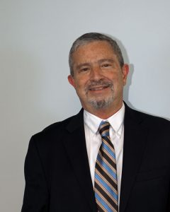 Theodore M. Budman