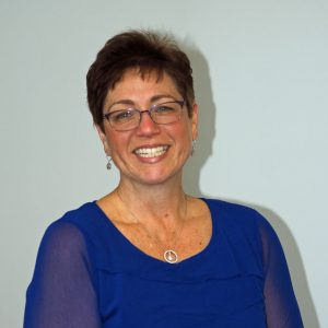 Donna Basile