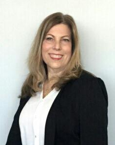 JoAnn Veneziano