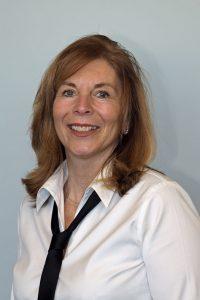 Michele Knox