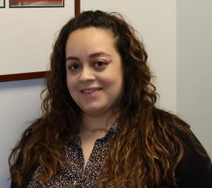 Pilar Jimenez