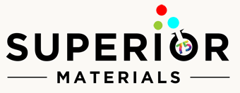 Superior Materials | Specialty Chemical Distributor
